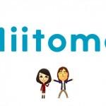 Nintendo anuncia 'Miitomo', su primer juego para móviles