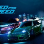 La actualización Showcase llega a 'Need For Speed' el 3 de febrero
