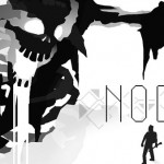 El survival horror 'Noct' ya está disponible en Steam