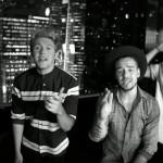 One Direction estrena el videoclip de 'Perfect'