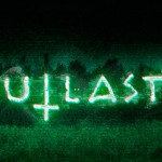 Outlast 2 sale el 25 de abril en PS4, Xbox One y PC