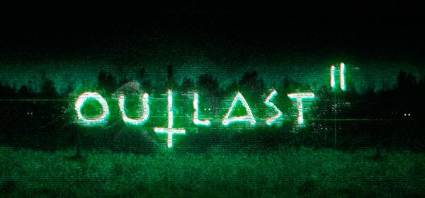 outlast-ii