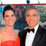 Sandra Bullock encabeza el remake femenino de 'Ocean's Eleven'