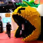 Madrid Games Week: Impresiones y novedades