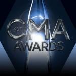 Ganadores de los Country Music Awards 2015