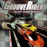 Análisis – 'Grooverider Slot Car Racing'