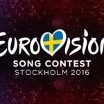Australia repetirá en Eurovisión 2016
