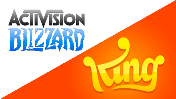 activision-blizzard-king-
