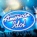 'American Idol' se despide tras 15 años con Simon Cowell, Jennifer Lopez y Mariah Carey
