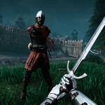 'Chivalry: Medieval Warfare' llega en dos semanas a PS4 y Xbox One