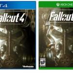 Análisis – Fallout 4
