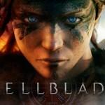 La protagonista de 'Hellblade' se muestra en vídeo