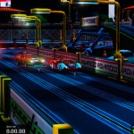 'HTR+: Slot Car Simulation' llega esta semana a PS Vita