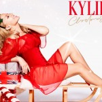 Kylie Minogue estrena el vídeo de '100 Degrees' con su hermana Dannii Minogue