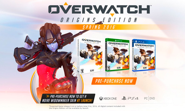 overwatch_console_confirmed_ps4_xbox_one-1024x686