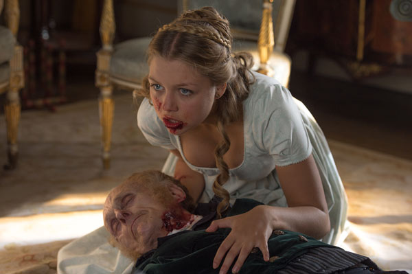 pride-and-prejudice-and-zombies-movie-image-1