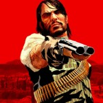 Take-Two se niega a lanzar entregas anuales de 'Red Dead Redemption' o 'Grand Theft Auto'