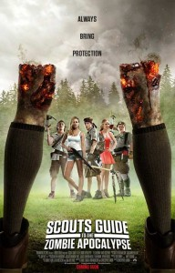 scouts-guide-to-the-zombie-apocalypse-cartel