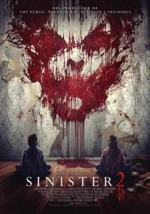sinister-2-cartel1