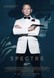 spectre-cartel3