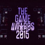 The Game Awards 2015 presenta a sus nominados