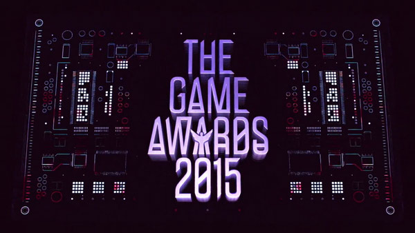 -the-game-awards-2015