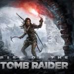 Sony confirma el fracaso de 'Rise of the Tomb Raider' y dice que lo hará mejor en PS4