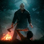 E3 2016: Nuevo trailer de Friday The 13th