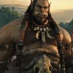 Primer trailer de 'Warcraft: El origen'