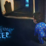 Análisis – Among The Sleep