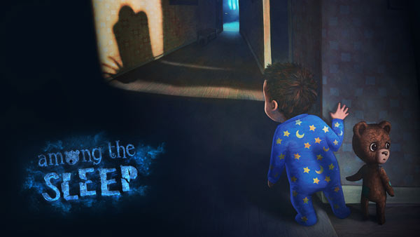 Among-the-Sleep-a-punto-para-PlayStation-4
