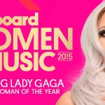 Billboard anuncia las ganadoras de los Women in Music 2015