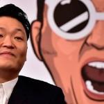 PSY regresa con nuevo disco y estrena los videoclips de 'DADDY' y 'Napal Baji'