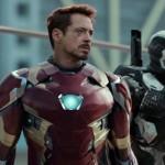 Nuevo avance de 'Capitán América: Civil War'