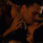 Chris Brown publica el vídeo de 'Back To Sleep'