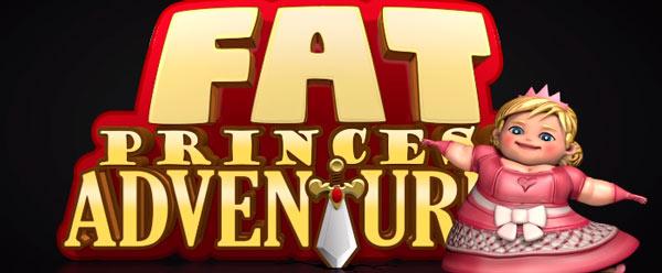fat-princess
