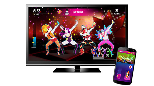 just-dance-apple-tv