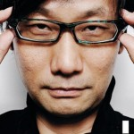 Sony confirma que Hideo Kojima trabaja en un juego exclusivo de PS4