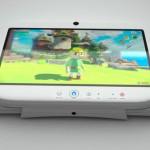Nintendo patenta un mando con pantalla flexible