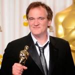 La mejor película del año según Quentin Tarantino ha sido…