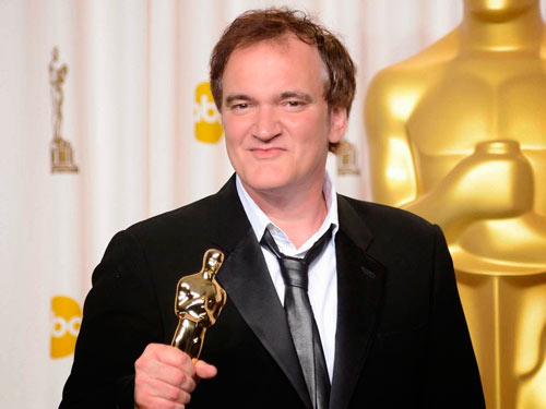 quentin-tarantino-has-an-iq-of-160