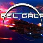 'Rebel Galaxy' llega el mes que viene a Xbox One y PS4