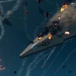 Muestran en vídeo el DLC 'La Batalla de Jakku' de 'Star Wars Battlefront'