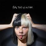 Sia estrena 'Unstoppable', una canción que fue escrita para Demi Lovato