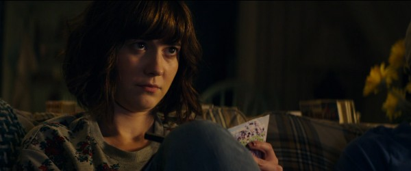 10-cloverfield-lane-image-4-600x250
