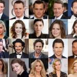 Boicot a los Oscars por la ausencia de artistas de color nominados