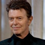 Este es el primer videoclip póstumo de David Bowie