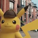 Pikachu se hace detective en un nuevo juego de Nintendo 3DS