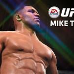 Mike Tyson se une a 'UFC 2'
