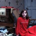 Primer trailer en español de 'Expediente Warren 2: The Conjuring'